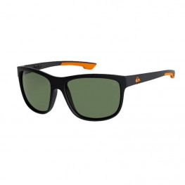 Lunette Quiksilver Crusader Floatable