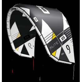 Kite Core Xlite