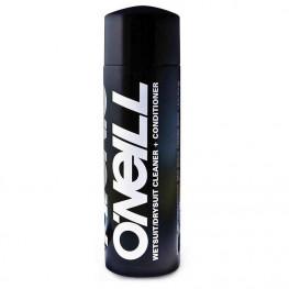 Desinfectant Oneill Combi Neoprene Wetsuit Cleaner