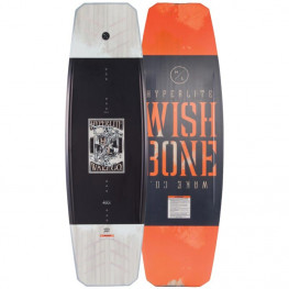Wakeboard Hyperlite Wishbone