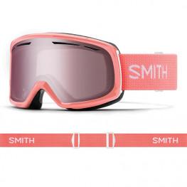 Masque Smith Drift Ignitor Mirror