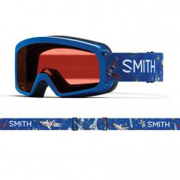 Masque Smith Rascal Rc36