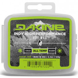 Fart Dakine All Temp