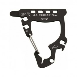 Outil Leatherman Snowboard Rime