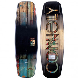 Wakeboard Connelly Woodro