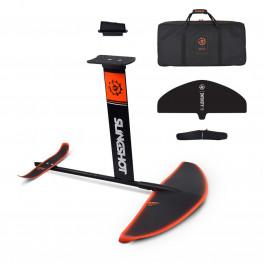 Foil Slingshot Hover Glide Fwind V3 2022