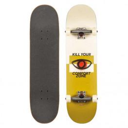 Skate Globe G1 Comfort Zone