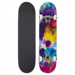 Skate Globe G1 Full On Color Bomb