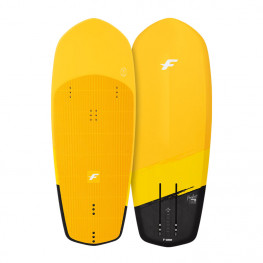 Planche Kitefoil F-one Pocket Carbon 2020
