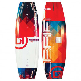 Wakeboard Obrien Siren Junior