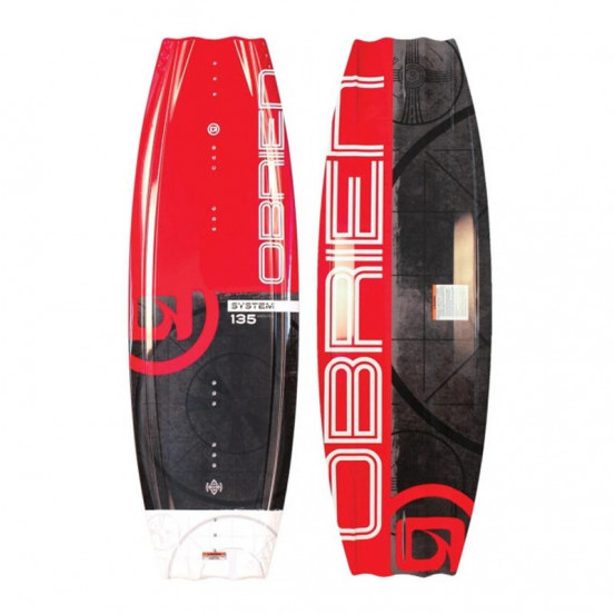 Wakeboard Obrien System Men