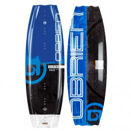 Wakeboard Obrien System Adulte