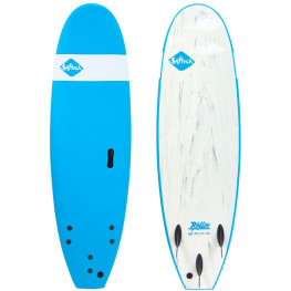 Surf Mousse Softech Roller 9'0
