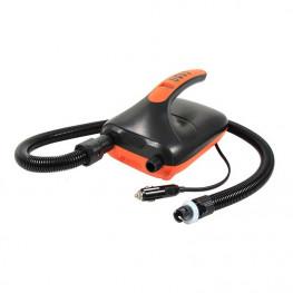 Pompe Electrique 12v 1.4 Bar 20 Psi Isup Unifiber