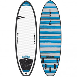 Surf Mousse Sic Darkhorse 5.8