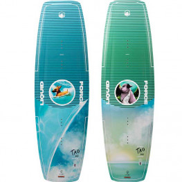 Wakeboard Liquidforce Tao Ltd 2020