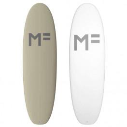 Surf Mickfanning Beastie Fcs 2 2020