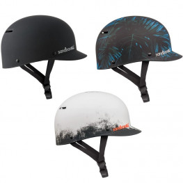 Casque Sandbox Classic 2.0 Low Rider 2020