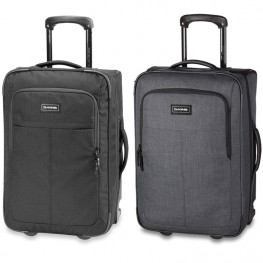 Valise Dakine Carry On Roller