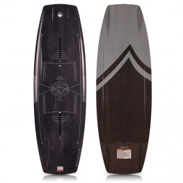 Wakeboard Liquid Force Rdx