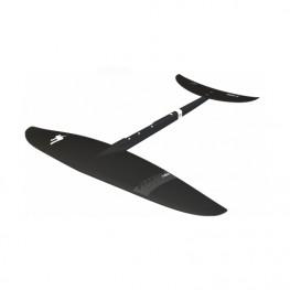 Aile Avant Phantom Carbon 1280  + Fuselage + Stab F-one