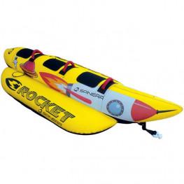 Bouee Spinera Rocket 3