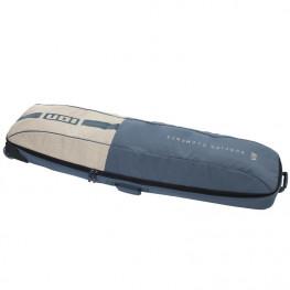 Housse Ion Wakeboardbag Core Avec Roulettes 2021