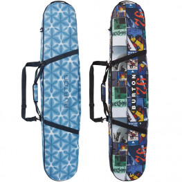 Housse Snowboard Burton Space Sack 2021