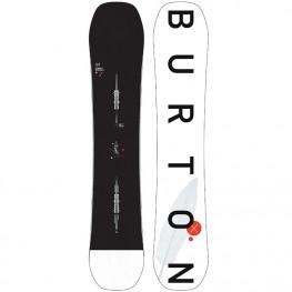 Snowboard Burton Custom X 2021