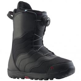 Boots Burton Mint Boa 2021