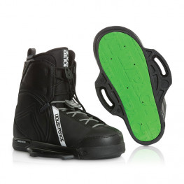 Chausses Wakeboard Classic Liquid Force