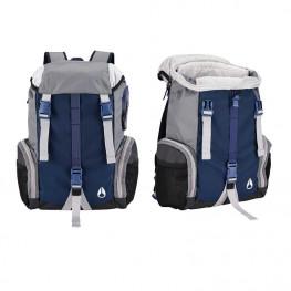 Sac A Dos Nixon Waterlock Backpack Ii