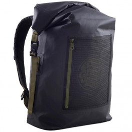 Sac Etanche Rip Curl Surf Series Back Pack 30l