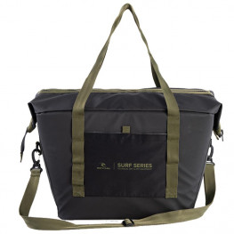 Sac Etanche Rip Curl Surf Series Locker 45l