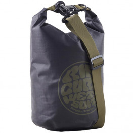 Sac Etanche Rip Curl Surf Series Barrel Bag 5l