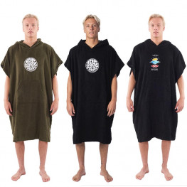 Poncho Rip Curl Wet As 2021