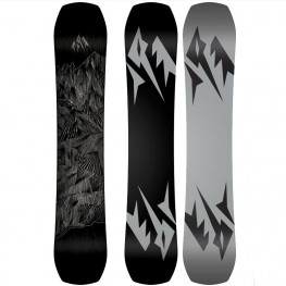 Snowboard Jones Ultra Mountain Twin 2021