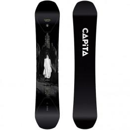 Snowboard Capita Super D.o.a 2021