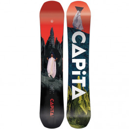 Snowboard Capita Defenders Of Awesome 2021