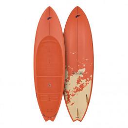 Surfkite F-one Mitu Pro Flex 2022