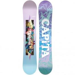 Snowboard Capita Paradise 2021