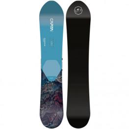 Snowboard Capita The Navigator 2021