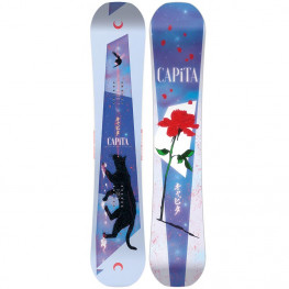 Snowboard Capita Space Metal Fantasy 2021