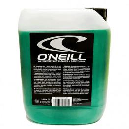 Bidon Desinfectant Pour Combinaison 5l