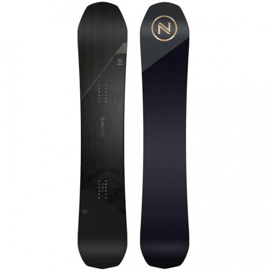Snowboard Nidecker Platinum 2021