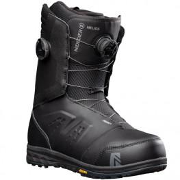 Boots Nidecker Helios 2021
