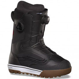 Boots Vans Aura Pro 2021