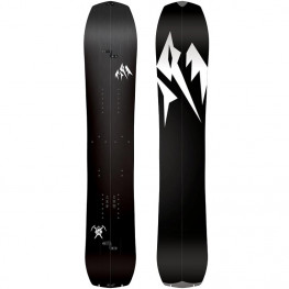 Splitboard Jones Ultra Solution 2021