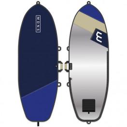 Housse Surf Hybrid Delux Madness 2020