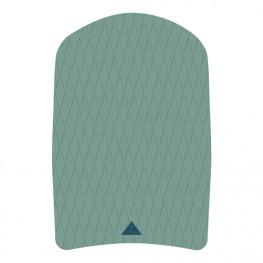 Pad Surfkite F-one Avant Slice Bamboo 2020-2021
